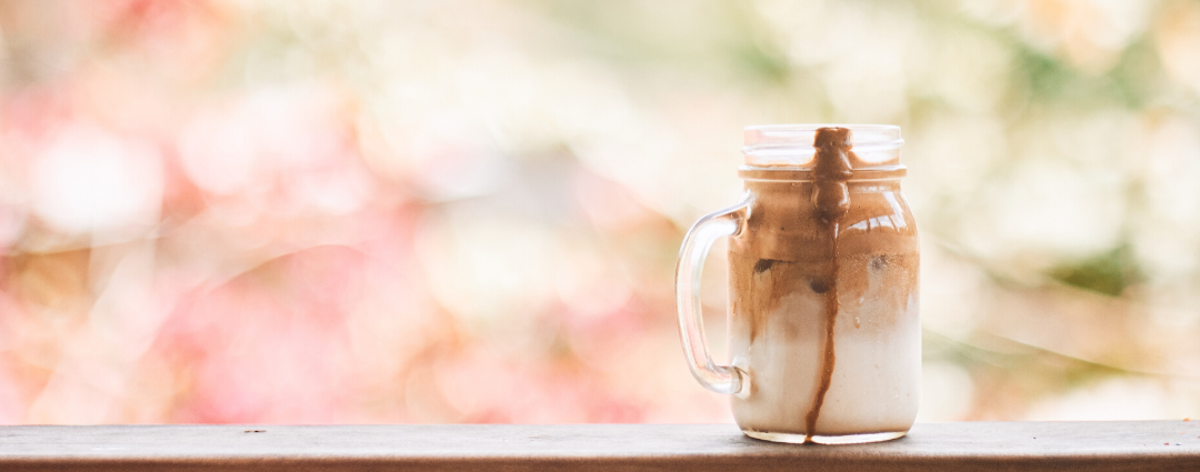 "The ""Dalgona"" Coffee Phenomenon"